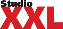 StudioXXL