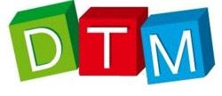 DTM                                  title=
