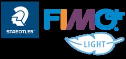 FIMO air light