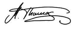 Martin Thomas                                  title=
