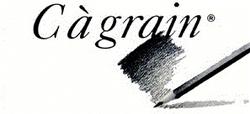C-a-grain