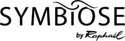Symbiose by Raphael                                  title=