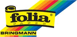folia                                  title=