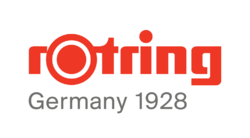 rotring                                  title=