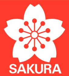 Sakura                                  title=