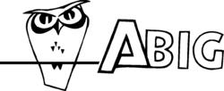 Abig                                  title=
