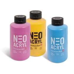 Acrylique NEO ACRYL Gerstaecker