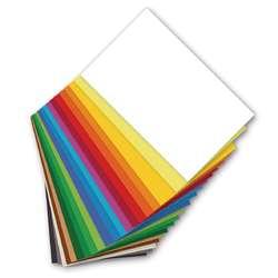 Papier de couleur - 50x70cm