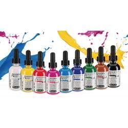 Encre Akademie® Acryl Color Ink