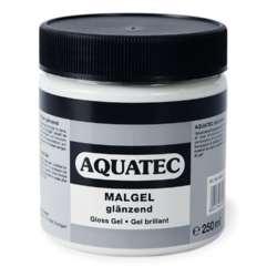 Gel brillant Aquatec