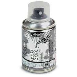 Déco Spray Pébéo