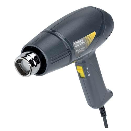Décapeur thermique Thermal 1600 W