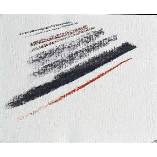 Papier Ingres Clairefontaine (surface vergée)