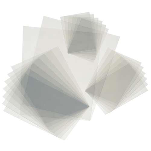 Plaque de Rhenalon