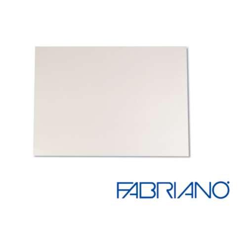 Papier aquarelle Fabriano Disegno 5