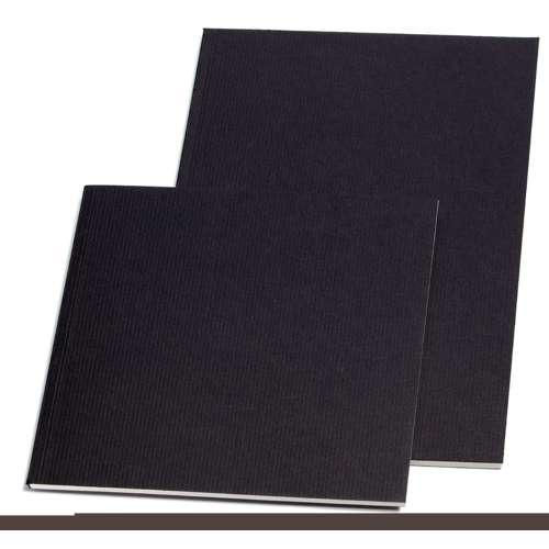 Softbook - 120 g/m²