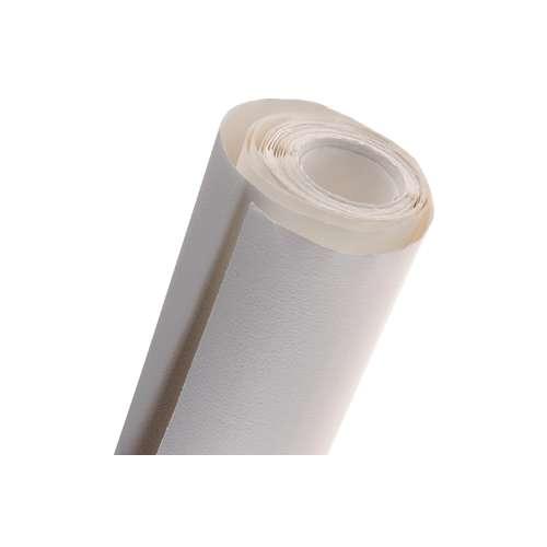 Papier huile Arches ®