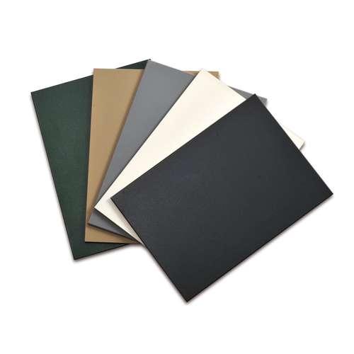 Support spécial pastels secs - 3,2 mm