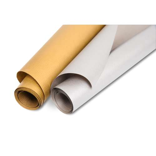 Papier Kraft de Maildor 70x3m - 70g/m² - Rouleau