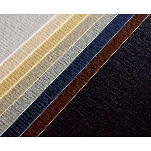 Papier Murillo Fabriano 360 g/m²