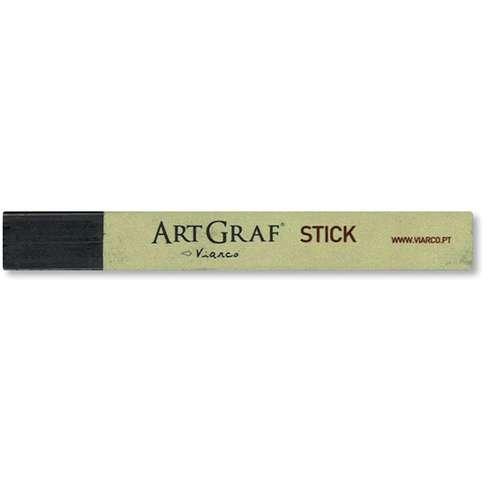 Bâtonnet graphite aquarelle  Art Graf ®