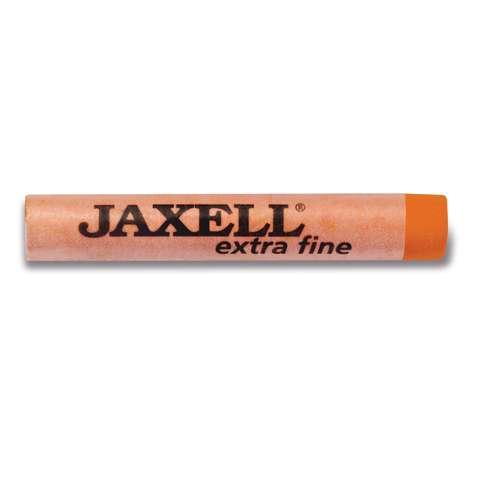 Pastels Jaxell extra-fins pour Artistes