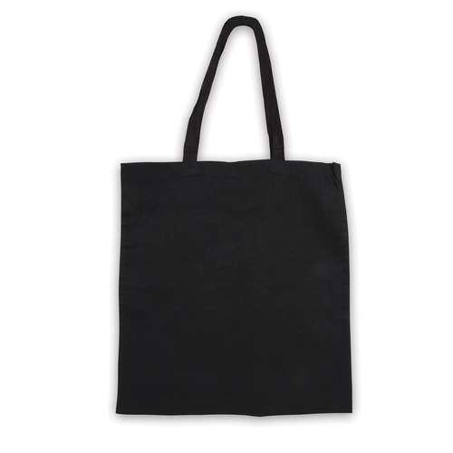 Sac Tote Bag noir
