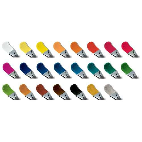 Gouache scolaire liquide Color and co