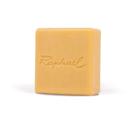 Savon au miel Raphael