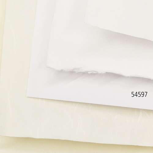 Papier du Japon Masa - 86 g/m2