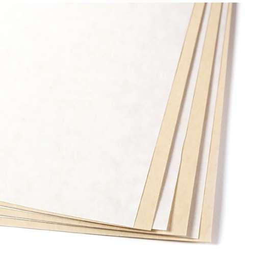 Papier sablé Uart Premium pour pastel