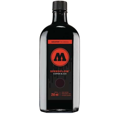 Encre Molotow 250 ml