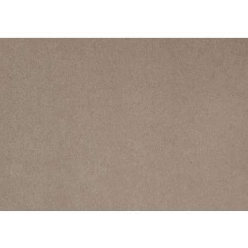 Papier Kraft brun Clairefontaine
