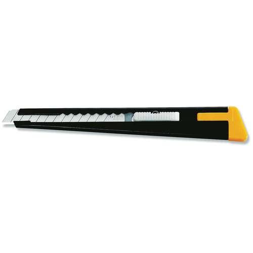 Cutter Olfa 180 black