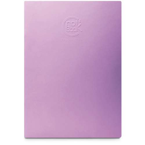 Crok'book Clairefontaine (90g/m²)