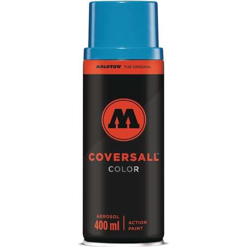 Coversall™ MOLOTOW™